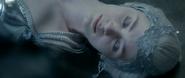 Freya's death