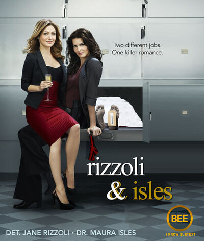 Rizzoli-and-isles.jpg