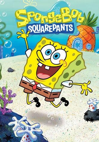 Spongebob-squarepants-54da8e5916d78.jpg