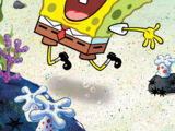 SpongeBob SquarePants (1999 series)