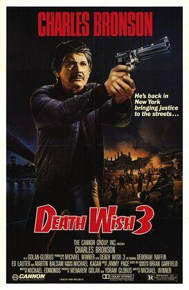 Death wish three.jpg