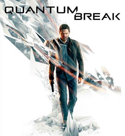 Quantum Break (2016)
