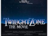 Twilight Zone: The Movie (1983)