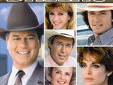 Dallas (1978 series)