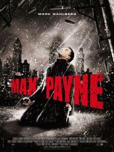 Max Payne poster.jpg