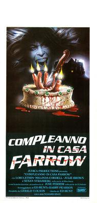 Bloody birthday poster 02.jpg