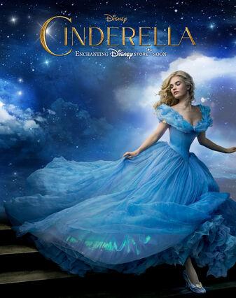 Cinderella-2015dvdplanetstorepk.jpg