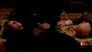 Lizzie Borden Chronicles- Christina Ricci S01E03 1-45 screenshot