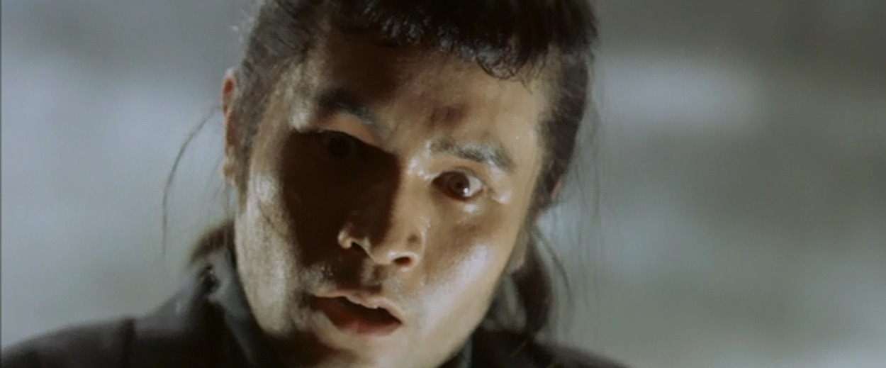 Ichirô Nakatani