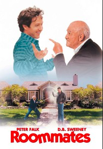 Roommates (1995)