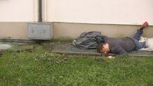 Alessio Biagioni dead in Dvd play.jpg