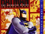 Batman: The Animated Series (1992 series)