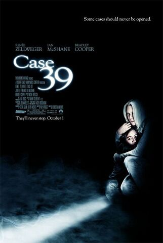 Case thirty nine ver2.jpg