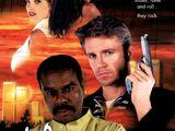 L.A. Heat (1996 series)