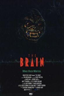 The Brain 1988.jpg