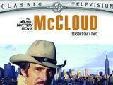 McCloud (1970 series)