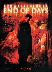 End of days ver2 xlg.jpg