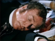 Jekyll Death