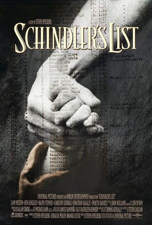 Schindlers list.jpg