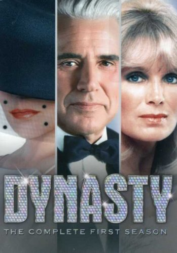 Dynasty (1981 series)