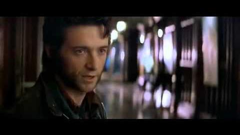 X-Men_(2000)_-_Trailer