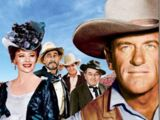 Gunsmoke (1955 series)