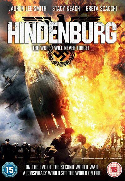 Hindenburg 2011 tv release 9a medium.jpg
