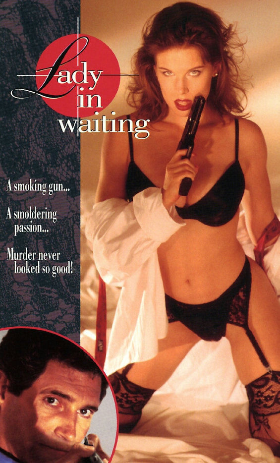 Lady in Waiting (1994)