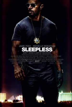 Sleepless xlg.jpg