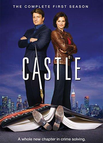 Castle (2009 series)