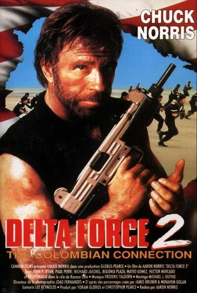 Deltaforce2.jpg