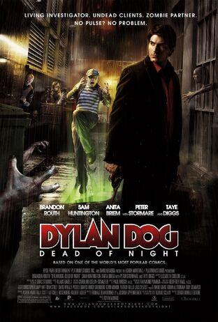 Dylan dog dead of night ver5 xlg.jpg