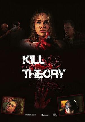 Kill-theory.jpg