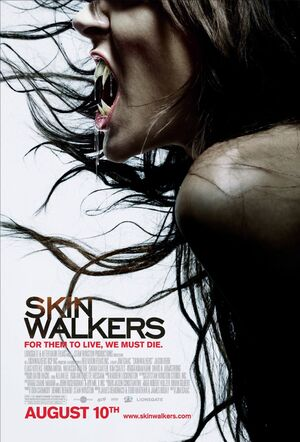 Skinwalkers xlg.jpg
