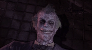 Batman-arkham-city-joker-dies-i9