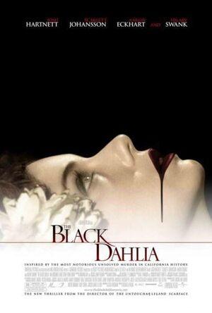 Black dahlia ver2.jpg