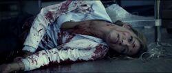 Bloodwork 0625b