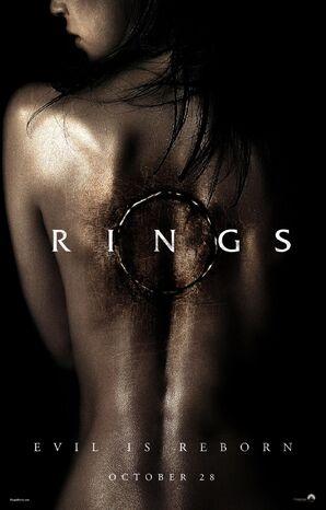 Rings xlg.jpg
