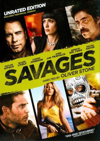 Savages 2012 .jpg