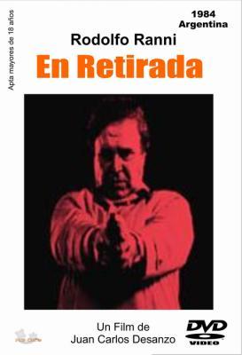 En Retirada (1984)