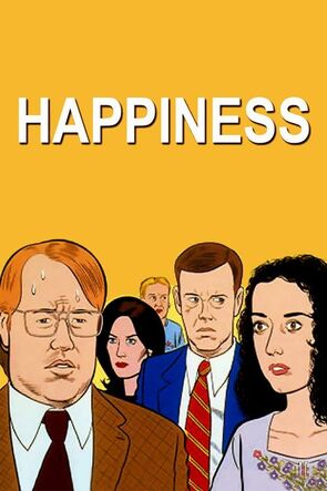 Happiness.35195.jpg