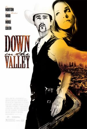 Down in the valley ver3.jpg