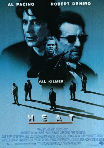 Heat 1995 Cinemorgue Wiki Fandom