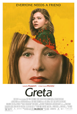 Greta ver2 xlg.jpg