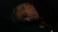 Jeremy Irons Assassin's Creed 2016