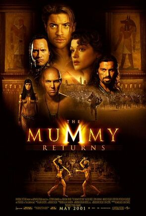 Mummy returns.jpg