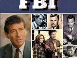 The F.B.I. (1965 series)