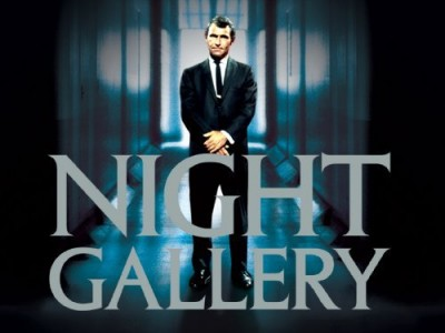 Night Gallery (1970 series)