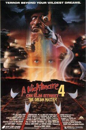 Nightmare-on-Elm-Street-4-The-Dream-Master-1.jpg
