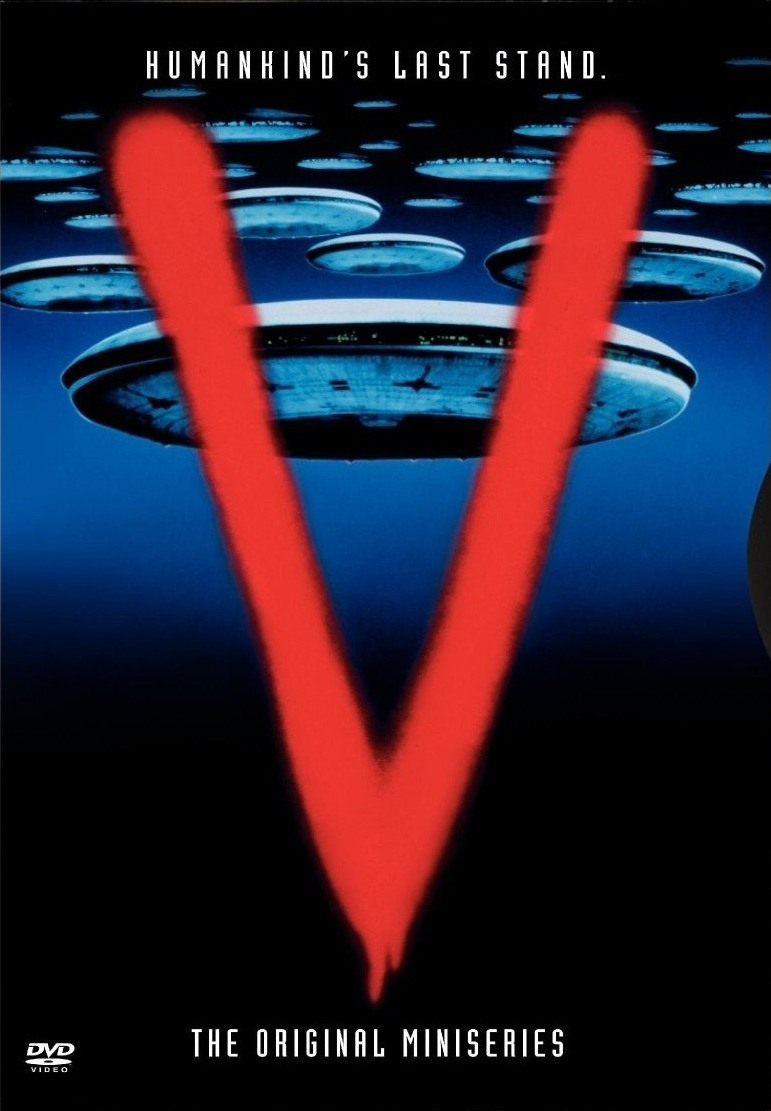 V (1983 miniseries)